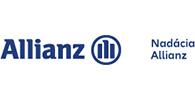 d_Nadácia Allianz