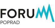 d_forum