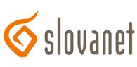 exSlovanet