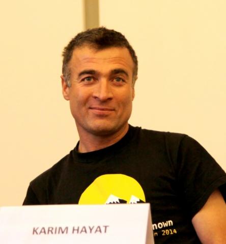 blog_spravicky karim_hayat