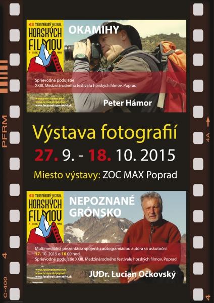 A4 Inzercia OCKOVSKY HAMOR MAXa
