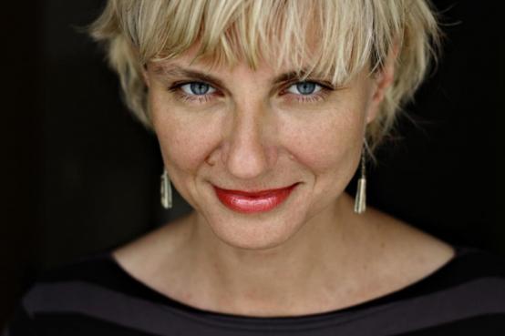 Julia Popławska