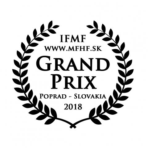 grand_prix_laureal
