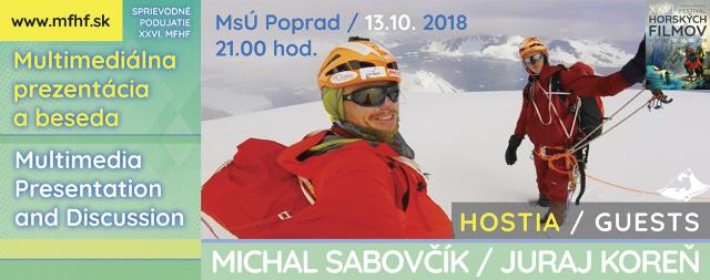 WEB_banner_HOST_SABOVCIK KOREN_518 x 1308 px