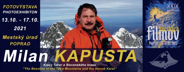 Kapusta_vystava